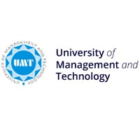 University Of Management Technology
