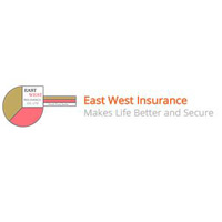 East West Insurance