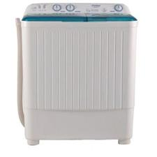 top loading washing machine hwm80as 8 kg white haier - Haier Washer Dryer Combo