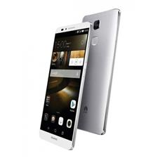 Huawei Ascend Mate 7 - 16GB - (White)