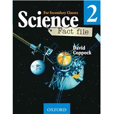 buy oxford science fact file book 2 by david coppock rh priceblaze pk science fact file book 2 david coppock teacher guide science fact file 2 teaching guide pdf