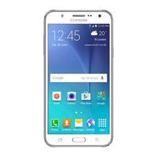 Samsung  Galaxy J7 16Gb (White)