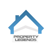 The Property legend