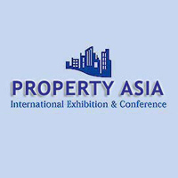 Property Asia