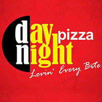 Day Night Pizza