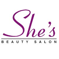 She's Salon