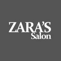 Zara Salon