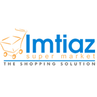 Imtiaz Superstore