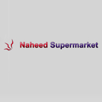 Naheed Super Store