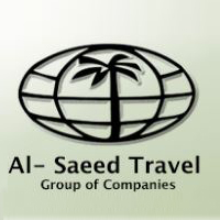 Al-Saeedhajjgroup