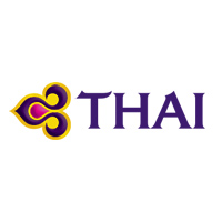 Thai Airways Pakistan