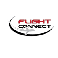 Flight Connect