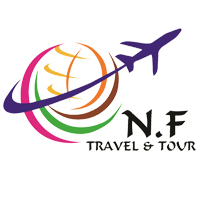 NF Travel